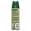 OFF!® Deep Woods Dry Insect Repellent, 4oz, Aerosol, Neutral, 12/Carton Thumbnail 2