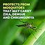 OFF!® Deep Woods Dry Insect Repellent, 4oz, Aerosol, Neutral, 12/Carton Thumbnail 4