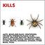 Raid® Bug Barrier, Starter, 1 Gallon Thumbnail 2