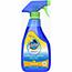 Pledge® Multi-Surface Cleaner, 16 oz. Spray Bottle, Clean Citrus Scent, 6/CT Thumbnail 1