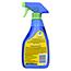 Pledge® Multi-Surface Cleaner, 16 oz. Spray Bottle, Clean Citrus Scent, 6/CT Thumbnail 2