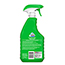 Scrubbing Bubbles® Multi-Surface Bathroom Cleaner, 32 oz. Spray Bottle, Fresh Citrus Scent, 8/CT Thumbnail 2