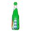 Scrubbing Bubbles® Multi-Surface Bathroom Cleaner, 32 oz. Spray Bottle, Fresh Citrus Scent, 8/CT Thumbnail 3