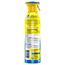 Pledge® Multi-Surface Cleaner, 9.7 oz. Aerosol, Citrus Scent Thumbnail 3