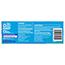 Ziploc® Resealable Sandwich Bags, 6 1/2 x 5 7/8, 1.2 mil, Clear, 40/BX, 12 BX/CT Thumbnail 3