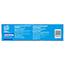 Ziploc® Double Zipper Freezer Bags, 9 3/5 x 12 1/10, 1 gal, 2.7mil, 28/BX, 9 BX/Carton Thumbnail 3