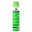 Scrubbing Bubbles® Multi Surface Bathroom Cleaner, Clean Fresh Scent, 25 oz Aerosol Can, 12/Carton Thumbnail 3