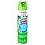 Scrubbing Bubbles® Multi Surface Bathroom Cleaner, Clean Fresh Scent, 25 oz Aerosol Can, 12/Carton Thumbnail 2