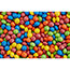 Skittles® Candy, Tropical, 2.17 oz., 36/BX Thumbnail 2