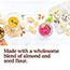 Simple Mills® Sea Salt Almond Crackers, 1.4 oz., 24/CS Thumbnail 4