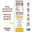 Simple Mills® Sea Salt Almond Crackers, 1.4 oz., 24/CS Thumbnail 3