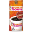 Dunkin' Donuts® Ground Coffee, Colombian, 11 oz. Bag Thumbnail 1