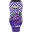 Smucker's® Squeeze Grape Jelly, 20 oz Thumbnail 3