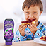 Smucker's® Squeeze Grape Jelly, 20 oz Thumbnail 5