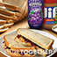 Smucker's® Squeeze Grape Jelly, 20 oz Thumbnail 9