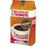 Dunkin' Donuts® Whole Bean Coffee, Original Blend, 20 oz. Bag Thumbnail 1