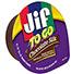 Jif To Go® Spreads, Chocolate Silk, 1.5 oz Cup, 8/Box Thumbnail 3
