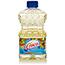 Crisco® Pure Vegetable Oil, 32 oz Thumbnail 1