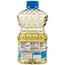 Crisco® Pure Vegetable Oil, 32 oz Thumbnail 2
