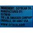 Crisco® Pure Vegetable Oil, 32 oz Thumbnail 4