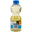 Crisco® Pure Vegetable Oil, 32 oz Thumbnail 5
