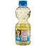 Crisco® Pure Vegetable Oil, 32 oz Thumbnail 6