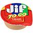 Jif® Peanut Butter To Go, 1.5 oz., 36/CS Thumbnail 2