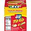 Jif® Peanut Butter To Go, 1.5 oz., 36/CS Thumbnail 4