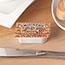 Smucker's® Smucker's Honey, Single Serving Packs, .5oz, 200/CT Thumbnail 3