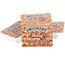 Smucker's® Smucker's Honey, Single Serving Packs, .5oz, 200/CT Thumbnail 2