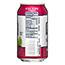 Polar® Seltzer Water, Raspberry Lime, 12 oz., 12/PK Thumbnail 2