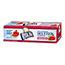 Polar® Pomegranate Seltzer, 12 oz, 12/PK Thumbnail 2