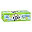 Polar® Lime Seltzer, 12 oz., 12/PK Thumbnail 3