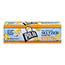 Polar® Orange Vanilla Seltzer, 12 oz., 12/PK Thumbnail 2