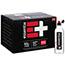 Essentia® Hydration Water, 23.6 oz. Bottle, 24/CS Thumbnail 2