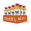 Bai® Antioxidant Infused Drinks, Costa Rica Clementine, 18 oz., 12/CS Thumbnail 7