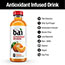 Bai® Antioxidant Infused Drinks, Costa Rica Clementine, 18 oz., 12/CS Thumbnail 6