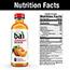 Bai® Antioxidant Infused Drinks, Costa Rica Clementine, 18 oz., 12/CS Thumbnail 5