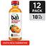 Bai® Antioxidant Infused Drinks, Costa Rica Clementine, 18 oz., 12/CS Thumbnail 4