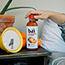 Bai® Antioxidant Infused Drinks, Costa Rica Clementine, 18 oz., 12/CS Thumbnail 2