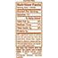 Snapple® Diet Lemon Tea, 20 oz. 24/CS Thumbnail 2