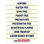 SkinnyPop® Popcorn Original Popcorn, 1 oz., 12/CS Thumbnail 2