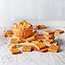 Lance® Toasted Cheese Crackers with Peanut Butter, 1.52 oz., 20/BX Thumbnail 2