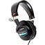 Sony® MDR-7506 Professional Headphone - Stereo Thumbnail 1