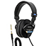 Sony® MDR-7506 Professional Headphone - Stereo Thumbnail 2