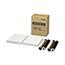 Sony® UPC-55 Print Pack Media - Paper - Ribbons Thumbnail 1