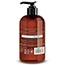 Soapbox™ Liquid Hand Soap, Sea Minerals & Blue Iris, 12.0 oz, Luxe Thumbnail 2