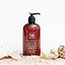 Soapbox™ Liquid Hand Soap, Sea Minerals & Blue Iris, 12.0 oz, Luxe Thumbnail 6