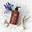 Soapbox™ Liquid Hand Soap, Sea Minerals & Blue Iris, 12.0 oz, Luxe Thumbnail 7