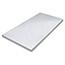 "Springhill® Tag, 24"" x 36"", 150 lb., White, 500/CT Thumbnail 1"